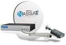 Satellite Internet for Business